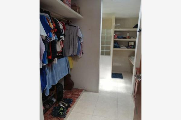 Foto de casa en venta en s/n , montes de ame, mérida, yucatán, 9987446 No. 09