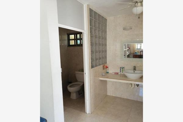 Foto de casa en venta en s/n , montes de ame, mérida, yucatán, 9987446 No. 10