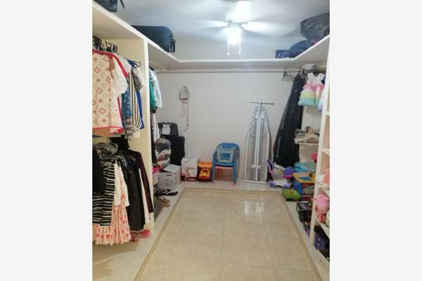 Foto de casa en venta en s/n , montes de ame, mérida, yucatán, 9987446 No. 12