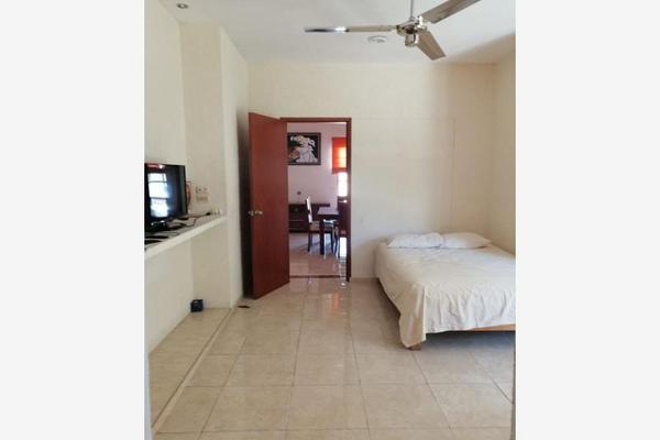 Foto de casa en venta en s/n , montes de ame, mérida, yucatán, 9987446 No. 13