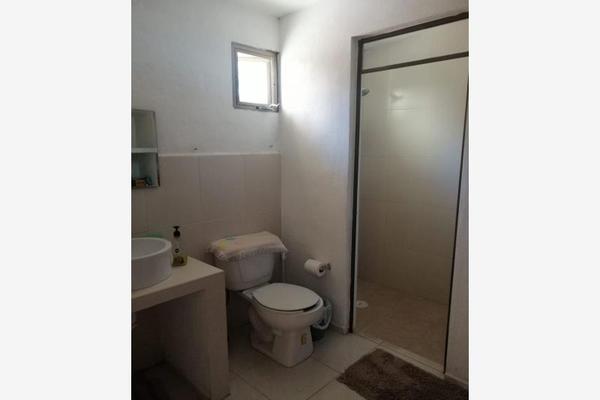 Foto de casa en venta en s/n , montes de ame, mérida, yucatán, 9987446 No. 14