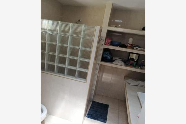 Foto de casa en venta en s/n , montes de ame, mérida, yucatán, 9987446 No. 15