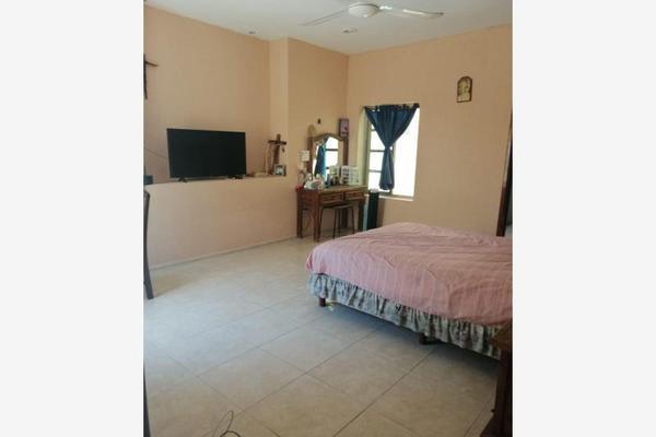Foto de casa en venta en s/n , montes de ame, mérida, yucatán, 9987446 No. 16