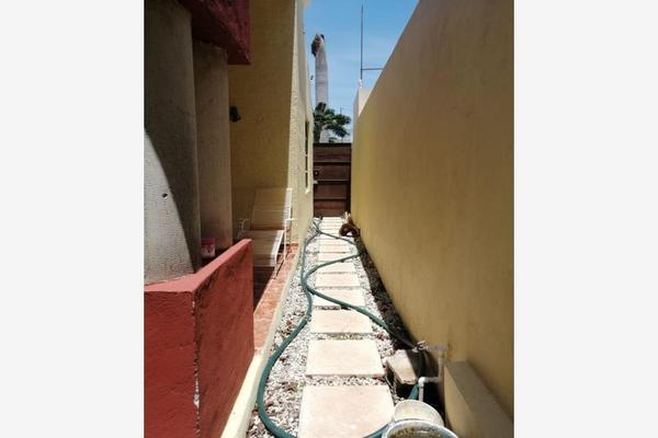 Foto de casa en venta en s/n , montes de ame, mérida, yucatán, 9987446 No. 18