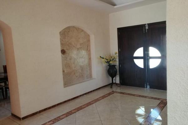 Foto de casa en venta en s/n , montes de ame, mérida, yucatán, 9987446 No. 19