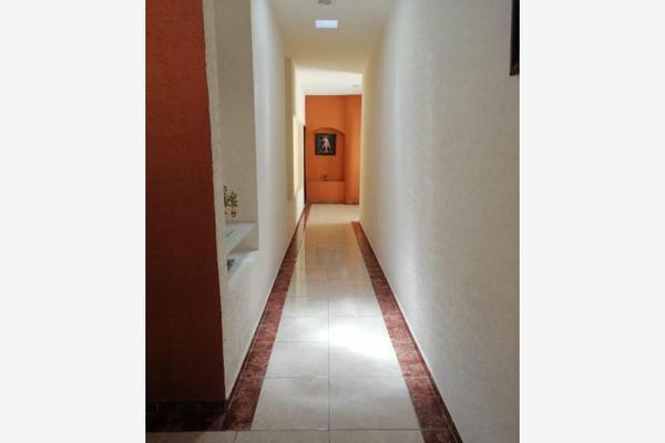 Foto de casa en venta en s/n , montes de ame, mérida, yucatán, 9987446 No. 20