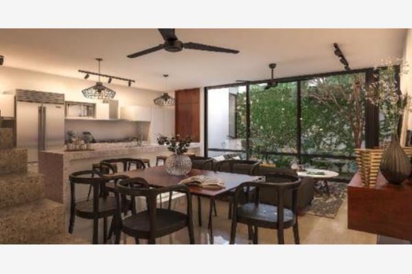 Foto de casa en venta en s/n , montes de ame, mérida, yucatán, 9988499 No. 03