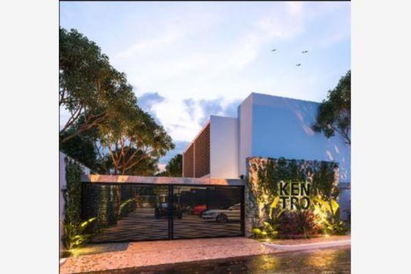 Foto de casa en venta en s/n , montes de ame, mérida, yucatán, 9988499 No. 05