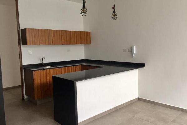 Foto de departamento en venta en s/n , montes de ame, mérida, yucatán, 9989031 No. 14