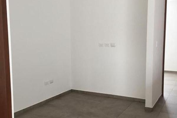 Foto de departamento en venta en s/n , montes de ame, mérida, yucatán, 9989031 No. 20