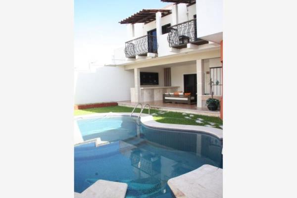 Foto de casa en venta en s/n , montes de ame, mérida, yucatán, 9990238 No. 04