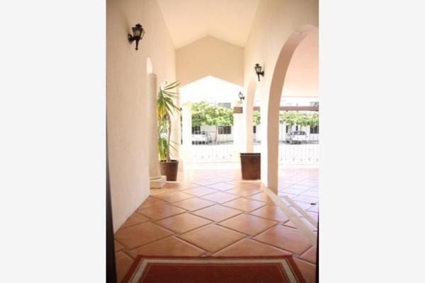 Foto de casa en venta en s/n , montes de ame, mérida, yucatán, 9990238 No. 03