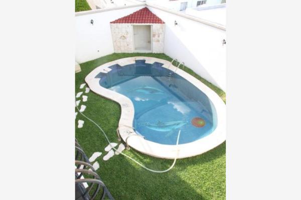 Foto de casa en venta en s/n , montes de ame, mérida, yucatán, 9990238 No. 01