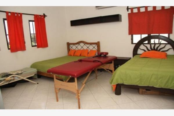 Foto de casa en venta en s/n , montes de ame, mérida, yucatán, 9990238 No. 05