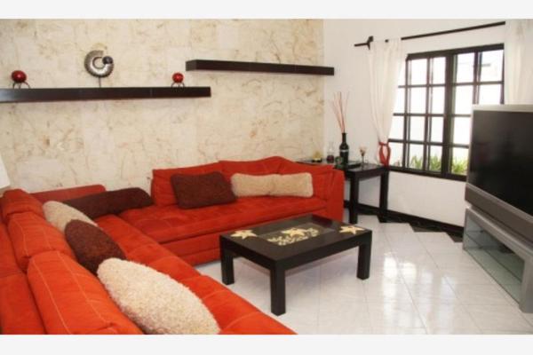 Foto de casa en venta en s/n , montes de ame, mérida, yucatán, 9990238 No. 07