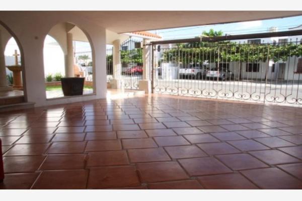 Foto de casa en venta en s/n , montes de ame, mérida, yucatán, 9990238 No. 08