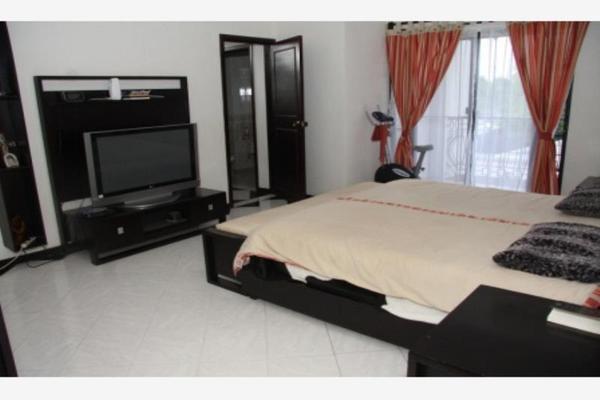 Foto de casa en venta en s/n , montes de ame, mérida, yucatán, 9990238 No. 09