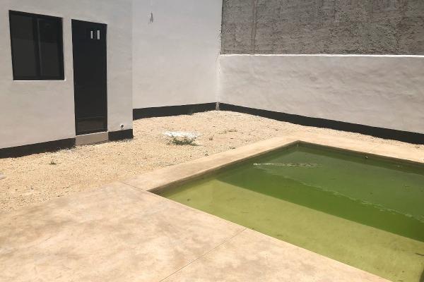 Foto de casa en venta en s/n , montevideo, mérida, yucatán, 9955759 No. 07