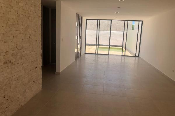 Foto de casa en venta en s/n , montevideo, mérida, yucatán, 9958673 No. 04