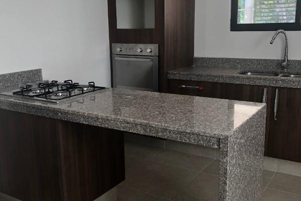 Foto de casa en venta en s/n , montevideo, mérida, yucatán, 9958673 No. 06