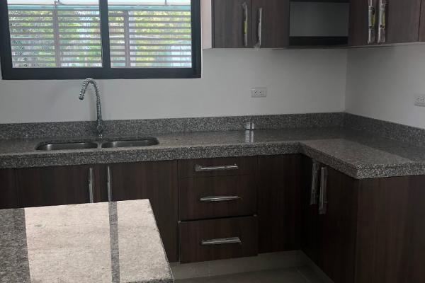 Foto de casa en venta en s/n , montevideo, mérida, yucatán, 9958673 No. 08
