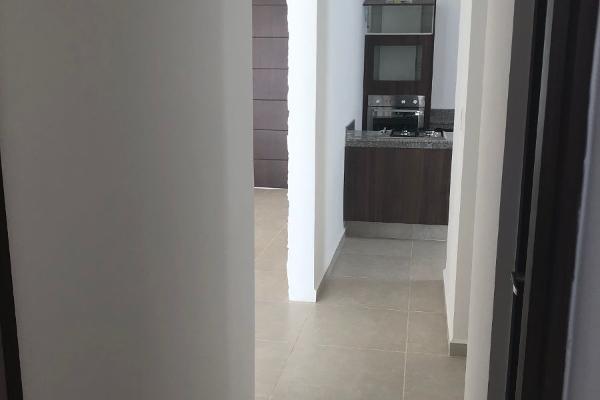 Foto de casa en venta en s/n , montevideo, mérida, yucatán, 9958673 No. 12