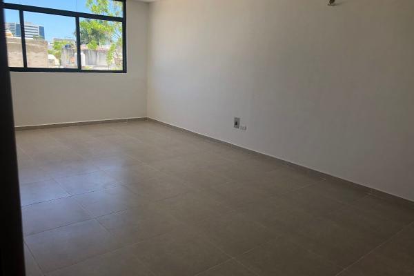 Foto de casa en venta en s/n , montevideo, mérida, yucatán, 9958673 No. 19