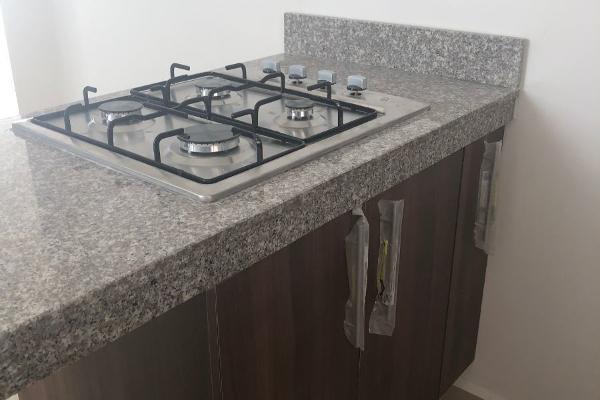 Foto de casa en venta en s/n , montevideo, mérida, yucatán, 9958673 No. 20