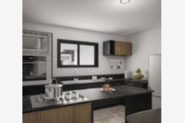 Foto de casa en venta en s/n , montevideo, mérida, yucatán, 9962373 No. 04