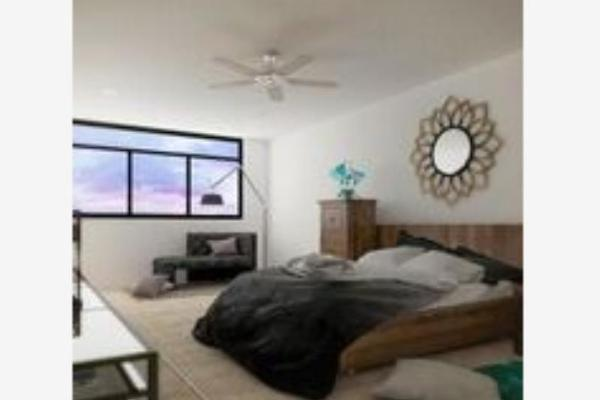 Foto de casa en venta en s/n , montevideo, mérida, yucatán, 9962373 No. 05