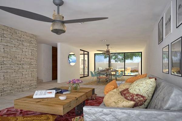 Foto de casa en venta en s/n , montevideo, mérida, yucatán, 9975478 No. 02