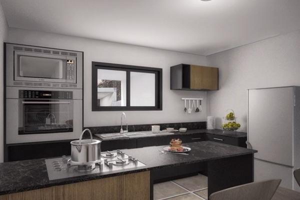 Foto de casa en venta en s/n , montevideo, mérida, yucatán, 9979050 No. 05