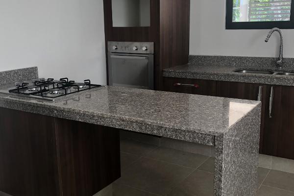 Foto de casa en venta en s/n , montevideo, mérida, yucatán, 9984436 No. 08