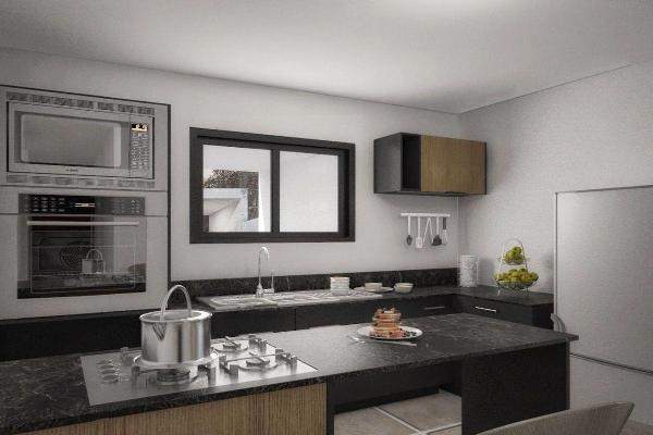 Foto de casa en venta en s/n , montevideo, mérida, yucatán, 9990535 No. 01