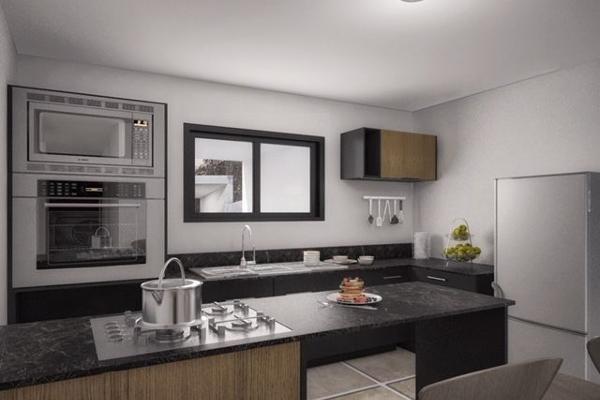 Foto de casa en venta en s/n , montevideo, mérida, yucatán, 9990535 No. 02