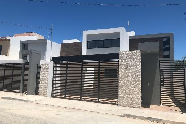 Foto de casa en venta en s/n , montevideo, mérida, yucatán, 9990535 No. 03