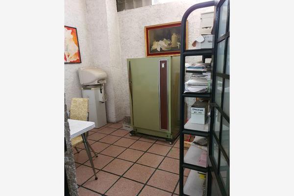 Foto de edificio en venta en sn , morelos, cuauhtémoc, df / cdmx, 0 No. 02