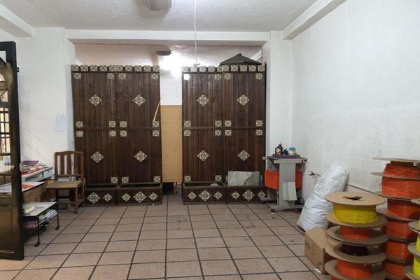 Foto de edificio en venta en sn , morelos, cuauhtémoc, df / cdmx, 0 No. 03