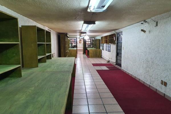 Foto de edificio en venta en sn , morelos, cuauhtémoc, df / cdmx, 0 No. 08