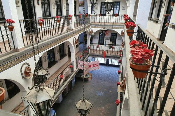 Foto de edificio en venta en sn , morelos, cuauhtémoc, df / cdmx, 0 No. 14