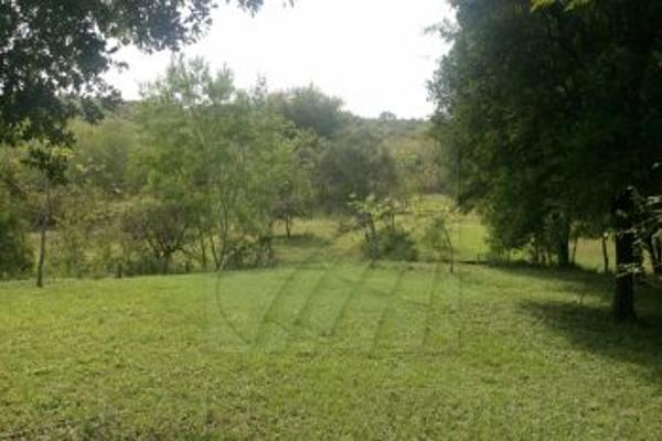 Foto de terreno comercial en venta en s/n , morelos, monterrey, nuevo león, 4679763 No. 01