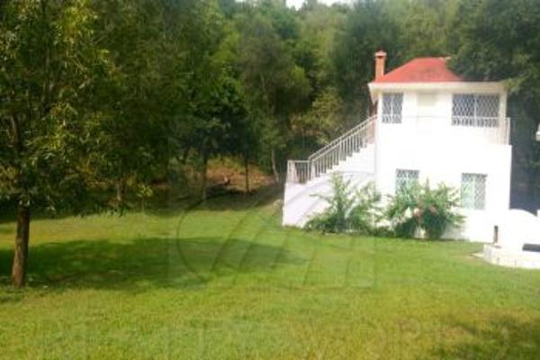 Foto de terreno comercial en venta en s/n , morelos, monterrey, nuevo león, 4679763 No. 03