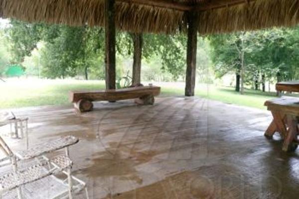 Foto de terreno comercial en venta en s/n , morelos, monterrey, nuevo león, 4679763 No. 04