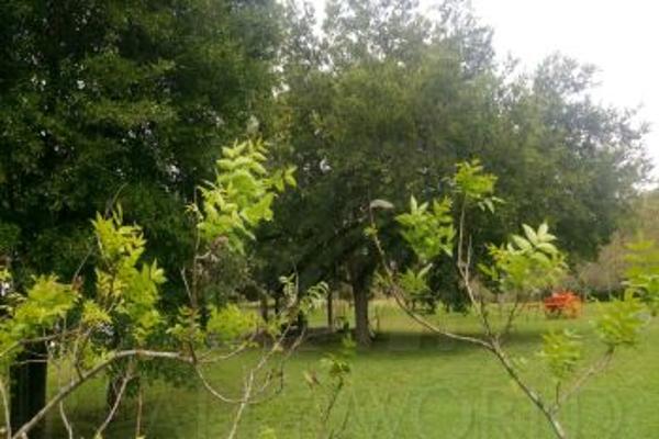 Foto de terreno comercial en venta en s/n , morelos, monterrey, nuevo león, 4679763 No. 08