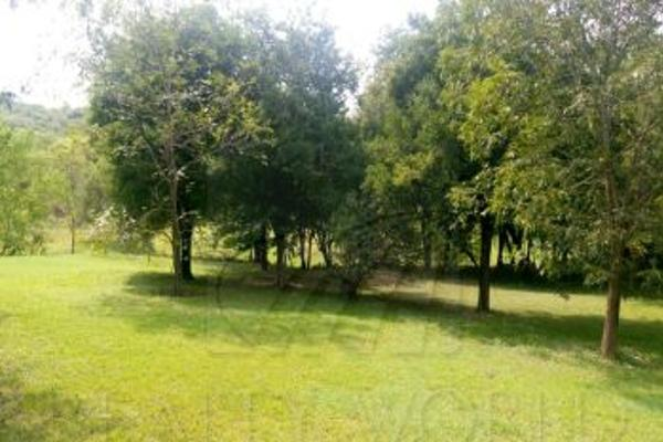 Foto de terreno comercial en venta en s/n , morelos, monterrey, nuevo león, 4679763 No. 10