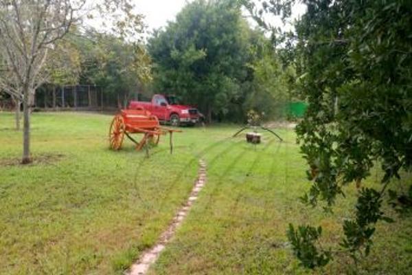 Foto de terreno comercial en venta en s/n , morelos, monterrey, nuevo león, 4679763 No. 14