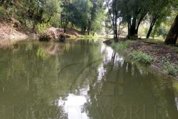 Foto de terreno comercial en venta en s/n , morelos, monterrey, nuevo león, 4679763 No. 15
