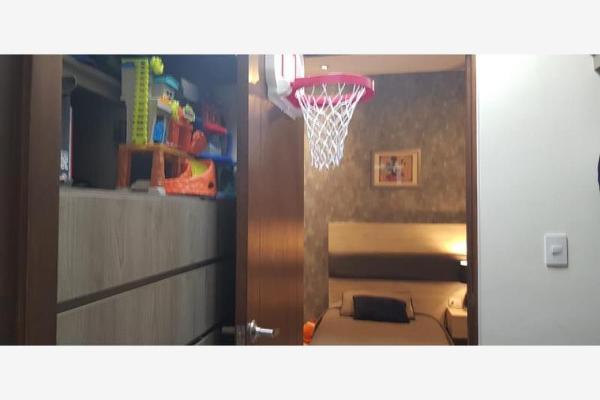 Foto de casa en venta en s/n , morelos, monterrey, nuevo león, 9949995 No. 03