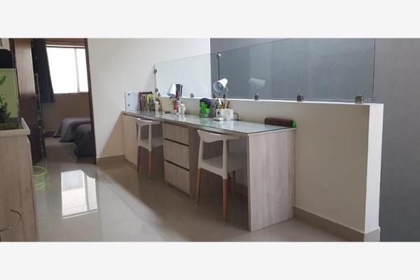 Foto de casa en venta en s/n , morelos, monterrey, nuevo león, 9949995 No. 05