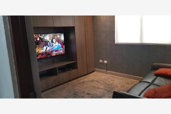Foto de casa en venta en s/n , morelos, monterrey, nuevo león, 9949995 No. 08